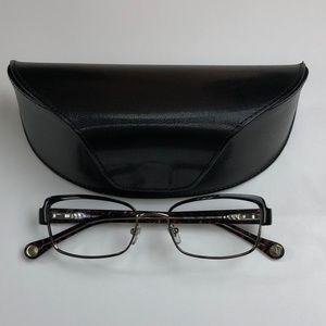 🕶️Dolce&Gabbana D&G5102 Eyeglasses/719/NE558🕶️